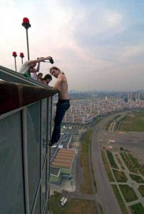 funny-safety-fails (37)