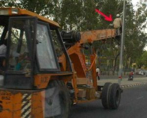 funny-safety-fails (44)