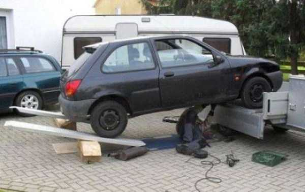 funny-safety-fails (49)