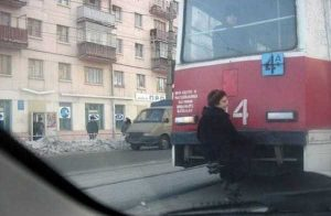 funny-safety-fails (56)