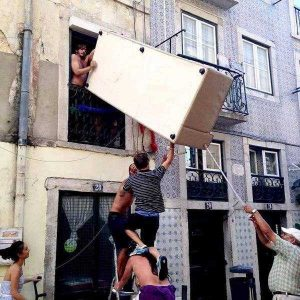 funny-safety-fails (6)