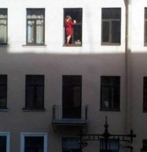 funny-safety-fails (61)