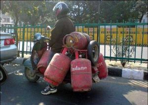 funny-safety-fails (8)