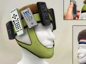 hilariously-stupid-products (11)
