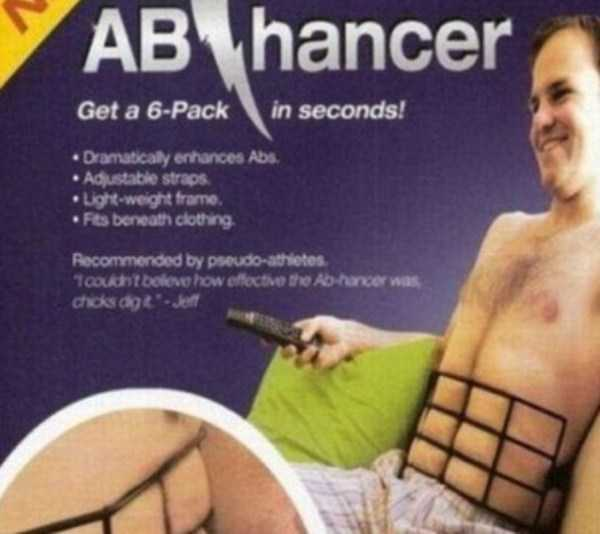 hilariously-stupid-products (15)