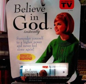 hilariously-stupid-products (22)