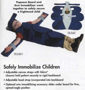 hilariously-stupid-products (23)
