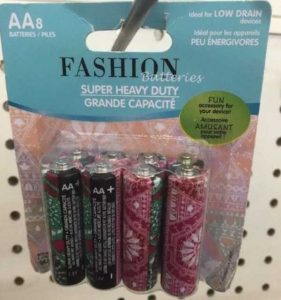 hilariously-stupid-products (24)