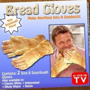 hilariously-stupid-products (28)