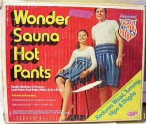 hilariously-stupid-products (6)