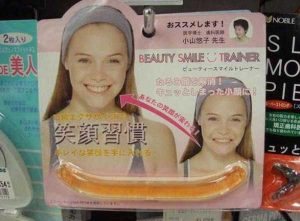 hilariously-stupid-products (8)