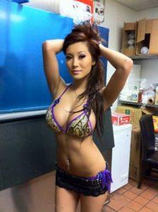 hot-asian-girls (32)