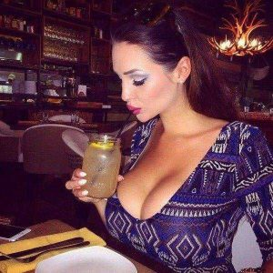 hot-girls-pics (36)
