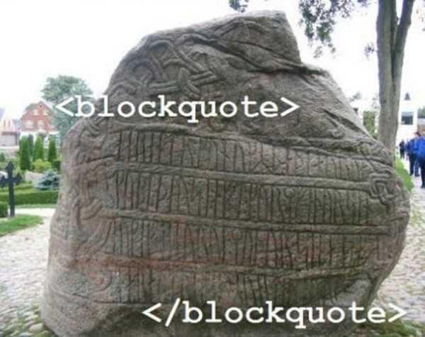 html-funny-pics (11)