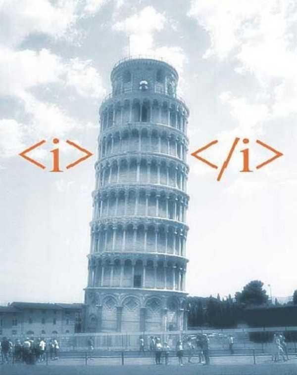 html-funny-pics (24)