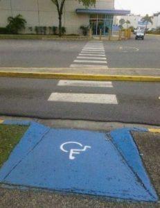 irony-pics (9)