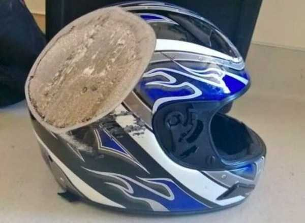 life-saving-helmets (1)