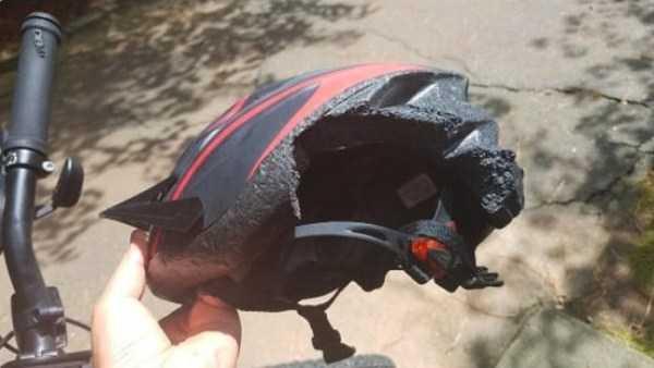 life-saving-helmets (10)