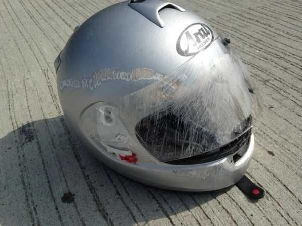 life-saving-helmets (11)