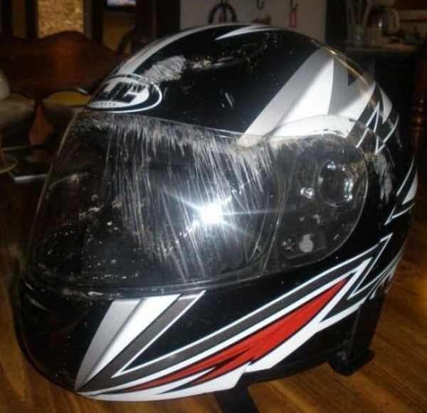 life-saving-helmets (14)