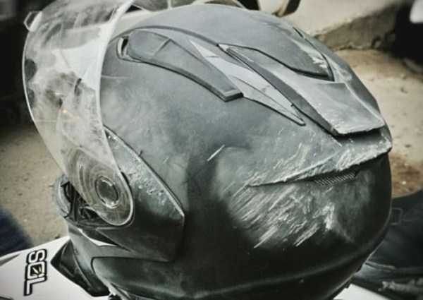 life-saving-helmets (15)