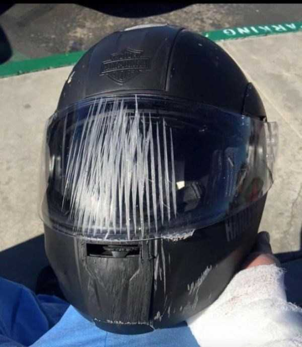 life-saving-helmets (2)