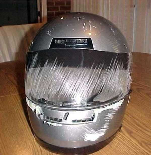 life-saving-helmets (3)