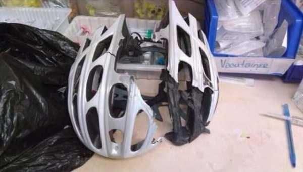 life-saving-helmets (4)