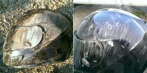 life-saving-helmets (5)