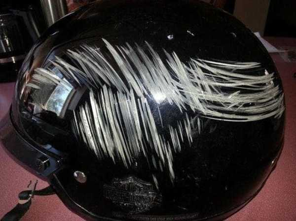 life-saving-helmets (7)