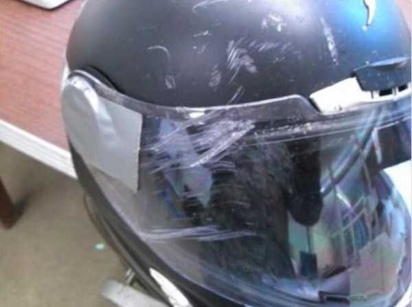life-saving-helmets (8)
