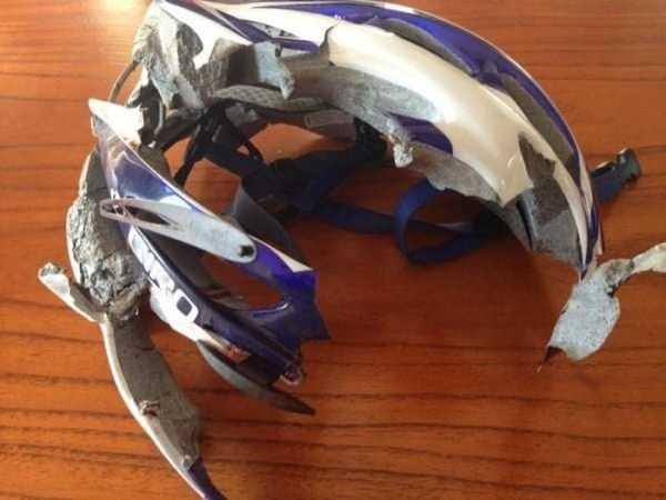 life-saving-helmets (9)