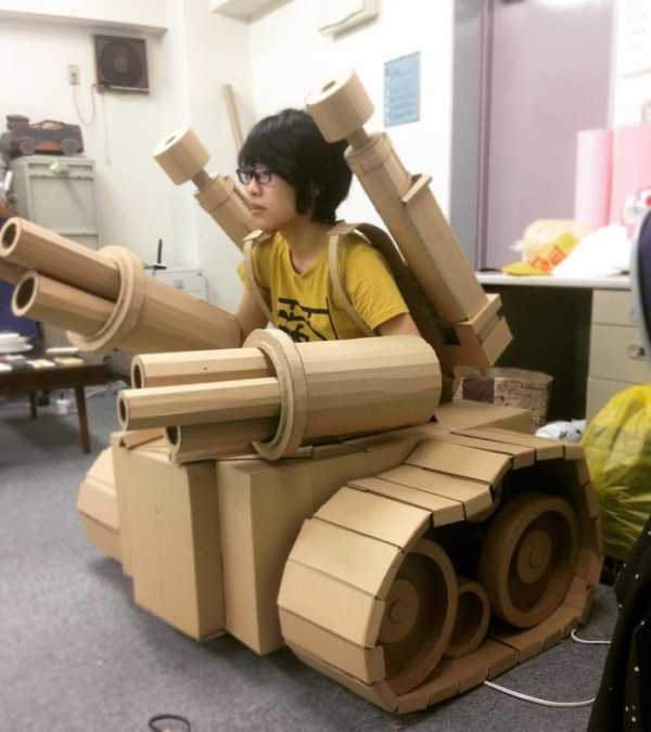 monami-ohno-cardboard-art (14)