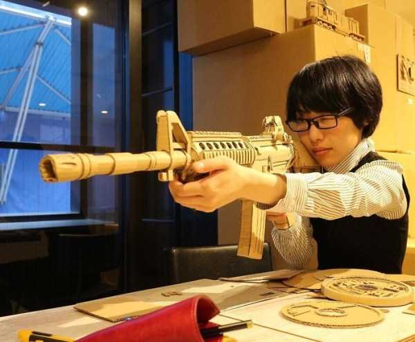 monami-ohno-cardboard-art (19)
