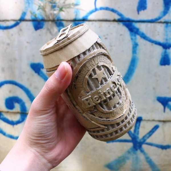 monami-ohno-cardboard-art (23)
