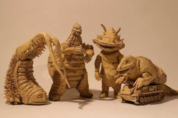 monami-ohno-cardboard-art (24)