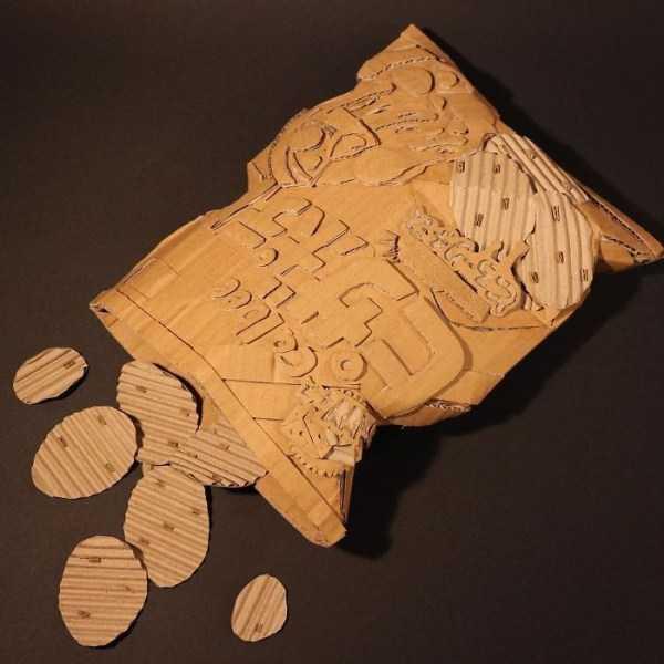 monami-ohno-cardboard-art (26)