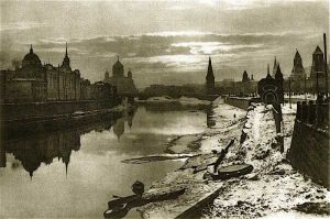 moscow-1920s (1)