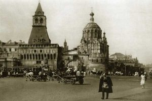 moscow-1920s (12)