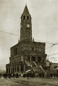 moscow-1920s (13)