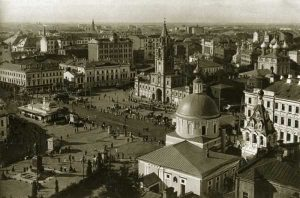 moscow-1920s (14)