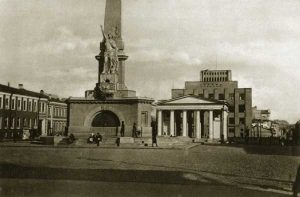 moscow-1920s (15)