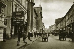 moscow-1920s (18)