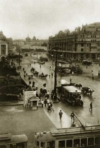 moscow-1920s (19)