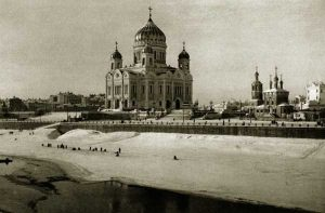 moscow-1920s (23)