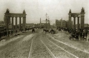 moscow-1920s (26)