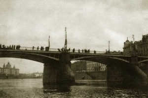 moscow-1920s (27)