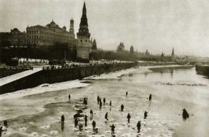 moscow-1920s (28)