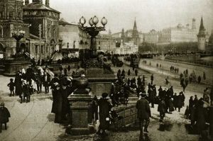 moscow-1920s (3)