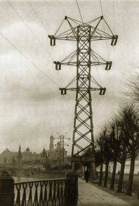 moscow-1920s (33)